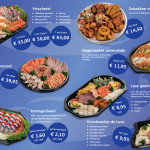 vishandel-schilder-folder-binnenkant